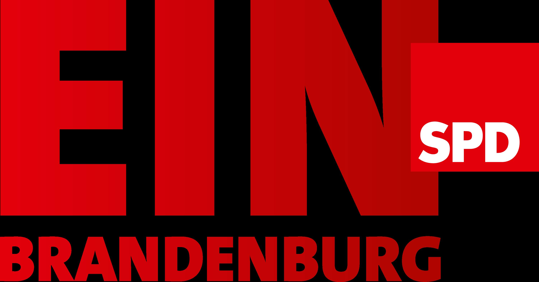 AfA Brandenburg